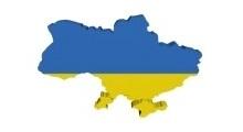 Pneus na Ucrânia