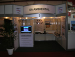 Exibition and event fimai san paolo